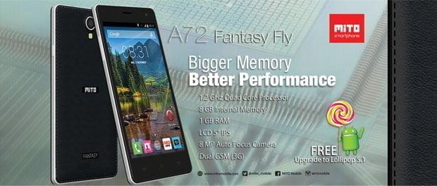 Mito-A72-Fantasy-Fly
