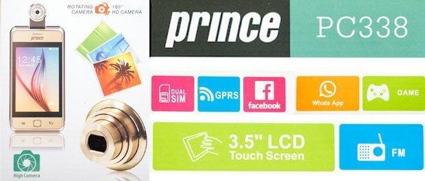 Prince-PC338