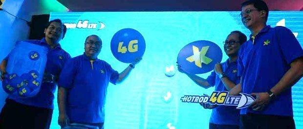 XL-Tabungan-Kuota-4G