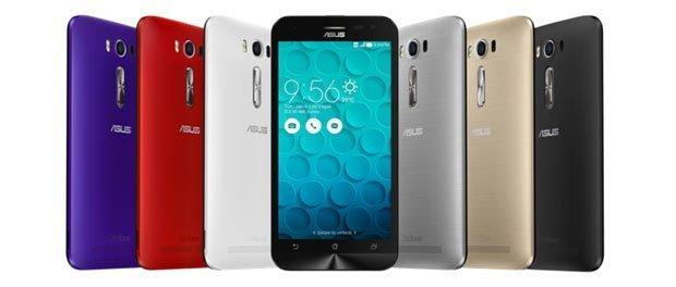 Asus-Zenfone-2-Laser-ZE500KG