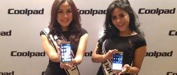 Coolpad-Shine-launching