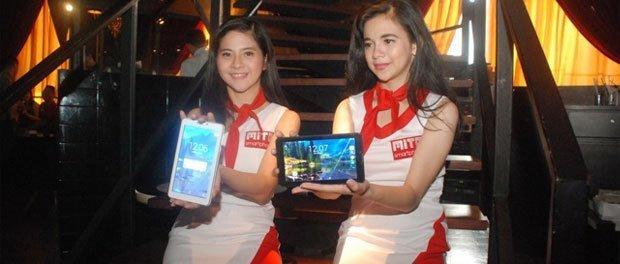Mito-T35-Fantasy-Tablet