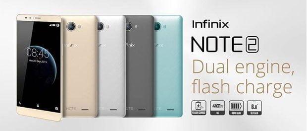 Infinix-Note-2-