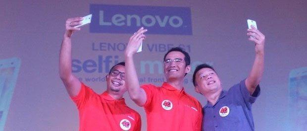 Lenovo-Vibe-S1-Launch