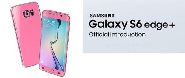 Samsung-Galaxy-S6-Edge+-Pink-Gold
