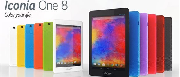 Acer-Iconia-One