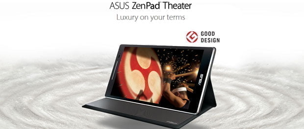 Asus-ZenPad-Teather