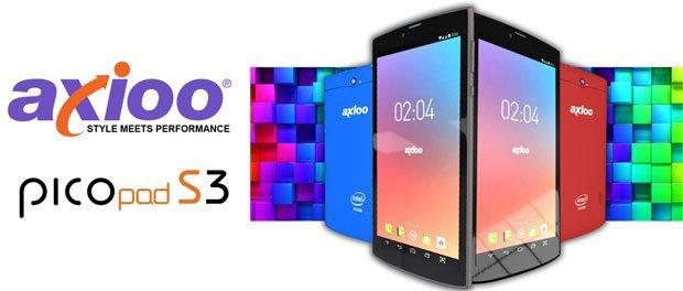 Axioo-Picopad-S3