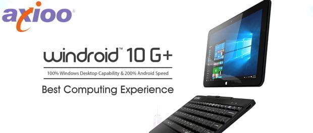 Axioo-Windroid-10G+