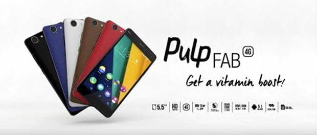 Wiko-Pulp-FAB
