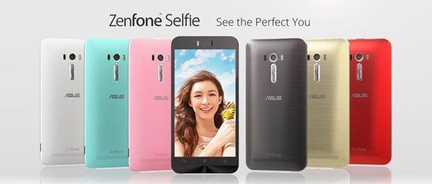 Asus-Zenfone-Selfie