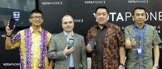 YotaPhone-2-Launching