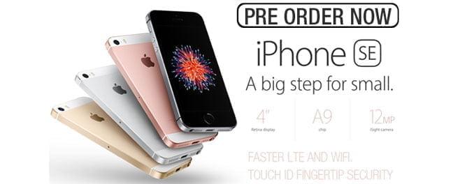 iPhone-SE-Pre-Order-di-Indonesia