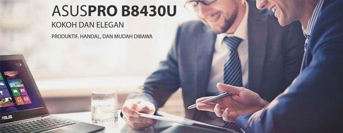 ASUSPRO-B8430