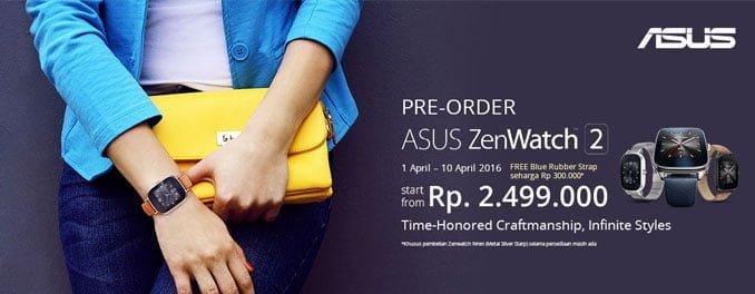 Asus-ZenWatch-2-Pre-Order