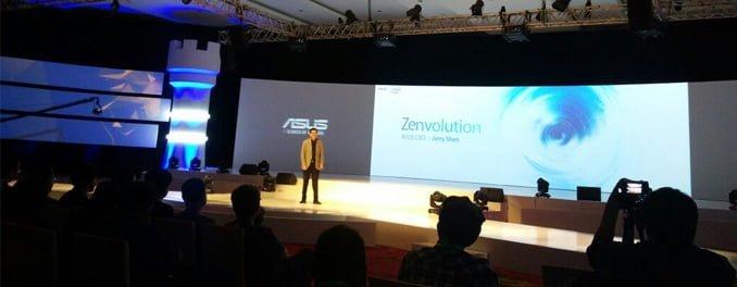 asus-zenfone-3-launch-indonesia