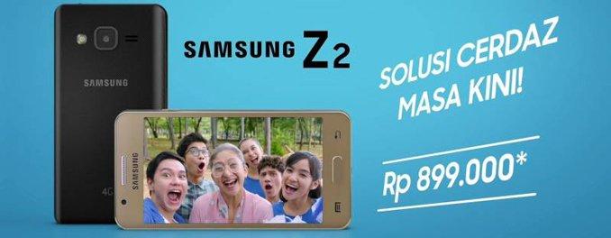 samsung-z2-indonesia