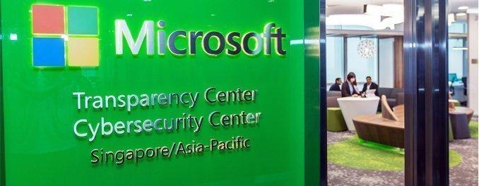microsoft-cybercenter