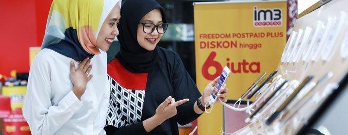 IM3-Ooredoo-Freedom-Postpaid-Plus