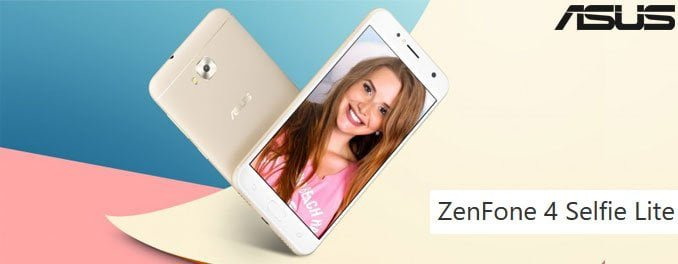 Asus-Zenfone-4-Selfie-Lite