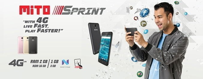 MITO-Sprint-A19