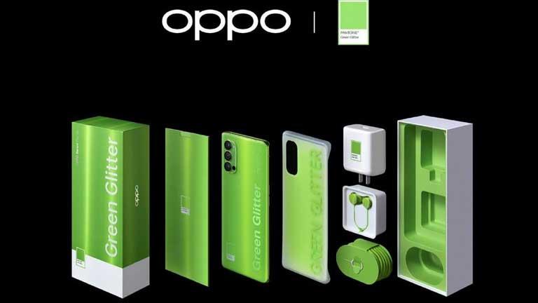 OPPO-Reno4-Pro