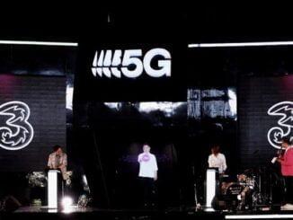 5G 3 Indonesia