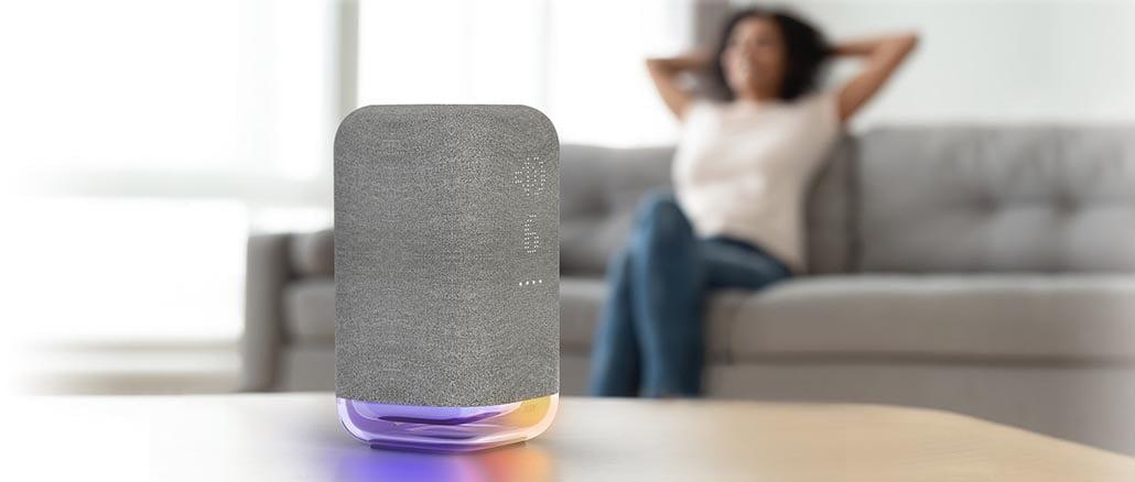 Acer_Halo_Smart_Speaker