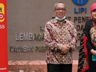 Indosat MYRes 2020