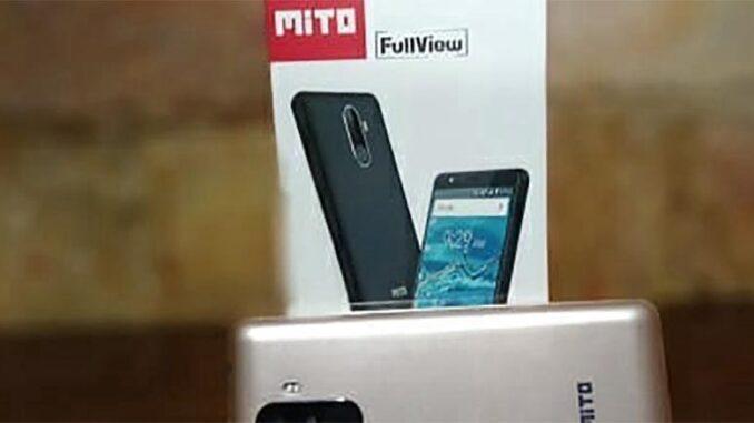 Mito Mobile