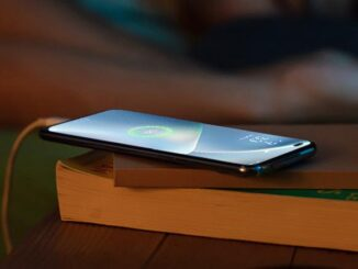 Cara cerdas merawat baterai