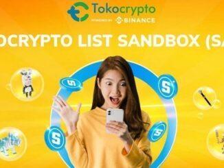 Token Sandbox