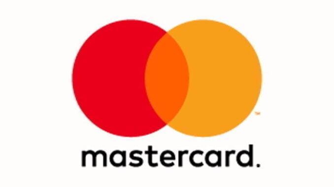 Mastercard dan 10 fintech baru