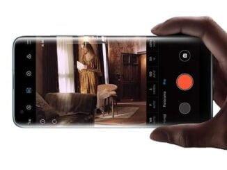 Xiaomi Mobile Photography