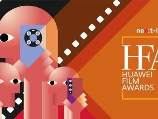 Huawei Film Award 2020