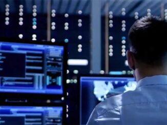 Serangan Siber di 2021