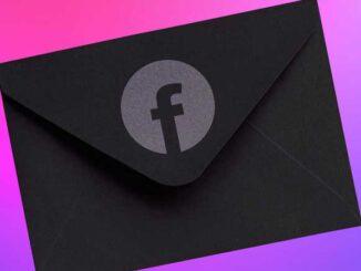 Menangkal Pencurian Akun Facebook