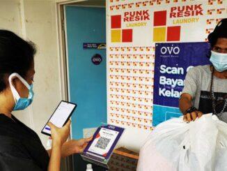 OVO dan komunitas Tasawuf Underground