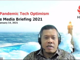 Optimalisasi Pemanfaatan Teknologi Digital