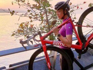 asuransi sepeda