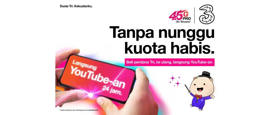 Kuota-Happy-Unlimited-3-Indonesia