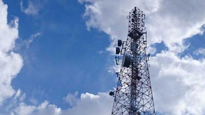 Nokia Compact Active Antenna