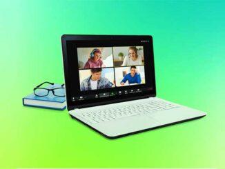 Serangan terhadap remote desktop protocol