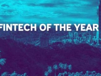 FinTech of the Year
