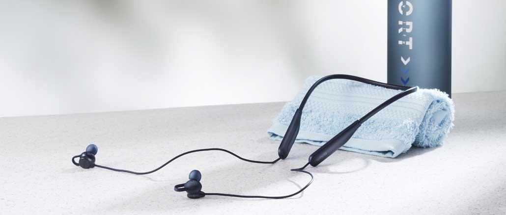 vivo-Wireless-Sport-Lite