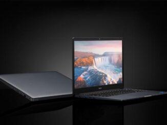 RedmiBook 15