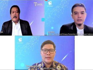 Cyber Intelligence Forum Indonesia