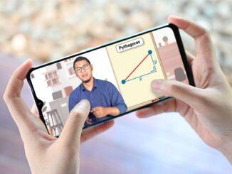 Fitur Penting Smartphone