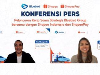 Bayar Pakai ShopeePay