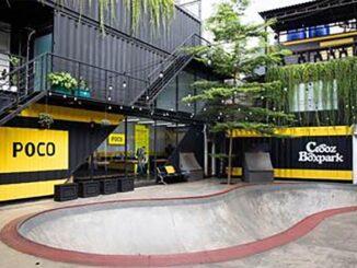 POCO Store